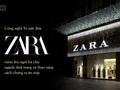 ZARA đã lật đổ cả ngành thời trang truyền thống, qua mặt Gucci, Prada, trở thành bá chủ thế giới thao túng cách chúng ta