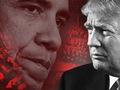 """Có hay không một """"nhà nước ngầm"""" siêu quyền lực thao túng cả chính phủ Mỹ?"""