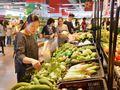 Lạm phát 6 tháng đầu năm chỉ tăng 1,52%, thấp hơn mức kế hoạch