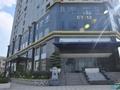 Mua nhà giữa Thủ đô phải lên Sơn La nhận sổ đỏ, không nhận phải đóng 20.000VNĐ/ngày phí trông giữ hộ