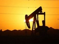Giới giao dịch dầu lửa đang ngày càng lạc quan