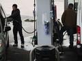 Giá dầu không ngừng sụt giảm