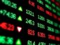 Hơn 20 mã cổ phiếu mất 50-60% giá trị