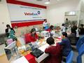 Lãi suất thấp kỷ lục, VietinBank phát hành 2.000 tỷ trái phiếu lãi suất 5,8%/năm