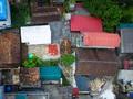 """Có một ngôi làng tuổi thơ, hơn trăm năm vẫn gìn giữ tiếng trống """"cắc tùng"""" Trung thu"""