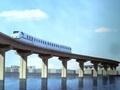 Điều gì sẽ xảy ra sau khi Vingroup đầu tư 100.000 tỷ vào đường sắt đô thị Hà Nội?