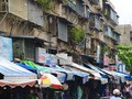 HOREA đề xuất xã hội hóa cải tạo, xây mới chung cư cũ