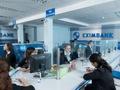 Bất ngờ Eximbank: Gần 20 triệu cổ phiếu được giao dịch thỏa thuận trong ngày 18/8