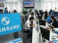 Cắt gọt mạnh các chi phí, Eximbank báo lãi quý I gấp hơn 5 lần cùng kỳ