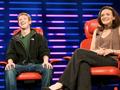 """""""Át chủ bài"""" mang tên Sheryl Sandberg của ông chủ Facebook và bài học: Hãy thuê người giỏi hơn về làm việc cho mình!"""