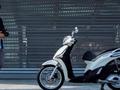 Piaggio Việt Nam triệu hồi hơn 13.000 xe tay ga bị lỗi