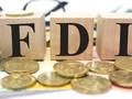 Chuyên gia kinh tế ADB: Mất khoảng 1 thập niên nữa để Việt Nam giảm bớt sự lệ thuộc vào vốn đầu tư nước ngoài