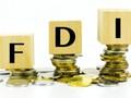 FDI đạt kỷ lục với gần 25,5 tỷ USD đầu tư vào Việt Nam