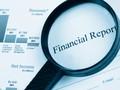 Bộ Tài chính định hướng thay đổi chuẩn mực kế toán VAS, từ năm 2025 sẽ áp dụng IFRS