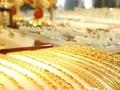 Người cầm giữ vàng vẫn mất tiền sau 1 tuần giao dịch