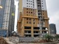 Người dân có nên nhận nhà khi dự án chưa đủ điều kiện bàn giao?