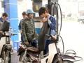 Bộ Tài chính lý giải gì về đề xuất tăng khung thuế môi trường xăng dầu?