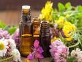 5 mùi hương có tác dụng tuyệt vời, ngửi vào là khỏe và giảm cân