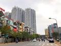 Mặc đường sắt trên cao Cát Linh - Hà Đông chuẩn bị vận hành, thị trường nhà đất vẫn 'thờ ơ'