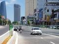 Thông xe hầm chui 137 tỷ đồng tại Đà Nẵng
