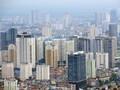 Bộ Chính trị chấp thuận cho Hà Nội thí điểm mô hình chính quyền đô thị