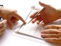 Nhà đầu tư cá nhân được nắm giữ tối đa 5.000 vị thế đối với Hợp đồng tương lai chỉ số