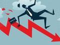 Lộ diện cá nhân bỏ ra 178 tỷ đồng ôm số cổ phần Chứng khoán Đệ Nhất do Becamex thoái vốn