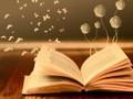 4 cuốn sách giúp thay đổi tư duy của các nhà lãnh đạo và doanh nghiệp để thành công hơn