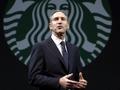 Sống trong khu ổ chuột, bán máu để trang trải học phi và giờ là tỷ phú, CEO Starbucks khẳng định: Đây là điều các bạn trẻ cần ghi nhớ