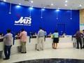 MB ưu đãi trọn gói cho doanh nghiệp khởi nghiệp