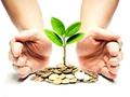 Thị trường tiền gửi: Nâng lãi suất, tăng cường thanh khoản và tấp nập quà tặng