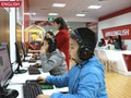 Apax English Việt Nam: Không ngừng phát triển, giữ vững vị thế trong mảng giáo dục tiếng Anh