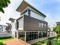 Keppel Land mở bán 9 căn biệt thự cuối cùng tại Riviera Cove với khuyến mãi hấp dẫn