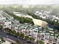 Đô thị ven biển Quy Nhơn thu hút đầu tư mới