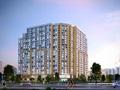 Thần tài gõ cửa: Tặng vàng khi mua chung cư ngay trung tâm Hà Nội