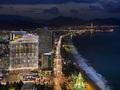 Điều kiện nào để A&B Central Square trở thành điểm nhấn mới của Nha Trang