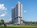 Bảy lý do nên đầu tư căn hộ thông minh D-Vela trong tháng 5
