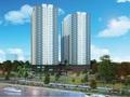 Quý 2 căn hộ tầm trung tại khu đông Sài Gòn hút khách