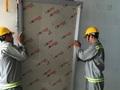 Lecmax: Khởi nghiệp sản xuất cửa chống cháy từ mong muốn an toàn