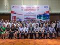 Total Việt Nam và HFC – Hợp tác hướng đến mục tiêu nâng cao chất lượng dịch vụ