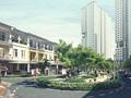 Khu dân cư Tân Tạo – Điểm sáng đất nền tại khu Tây Sài Gòn