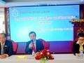 Cty CP du lịch Bạc Liêu tổ chức thành công đại hội đồng cổ đông thường niên 2017