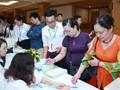 Hơn 300 giao dịch thành công trong ngày mở bán Homyland Riverside (Block A)