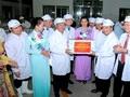 GTNfoods: Cam kết đầu tư hàng trăm tỷ vào vùng kinh tế Sơn la – Mộc Châu