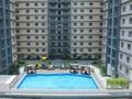 Mở bán căn hộ đã hoàn thiện COSMO City
