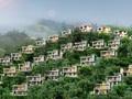 Sinh lời ngay với biệt thự trên đồi tiêu chuẩn xanh tại Nha Trang