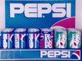Pepsi – 125 năm vững một chất lượng