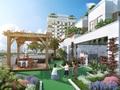 Nhiều ưu đãi nhân sự kiện chính thức mở bán dự án Valencia Garden