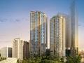 Giải pháp tài chính tốt nhất khi mua bất động sản Hà Nội 2017