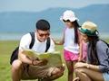 Du lịch thời thế giới mở cửa đón khách Việt